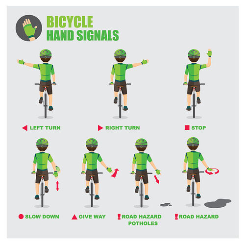 2019-Bicycle-Hand-signals_V2