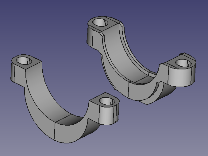bearing_spacers_comparison